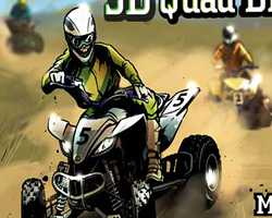 Obstacle Games Stunt Bike Games Superhero Games