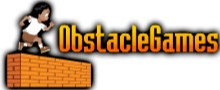 Obstacle Games